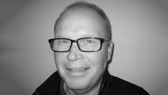 Anders Svensson, Skoogs Bränsle, Luleå