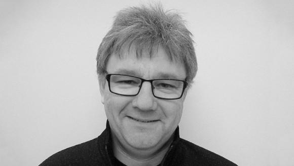 Anders Wiik, Skoogs Bränsle, Kalix