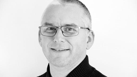 Tomas Nyberg