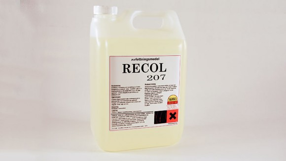 Recol-207