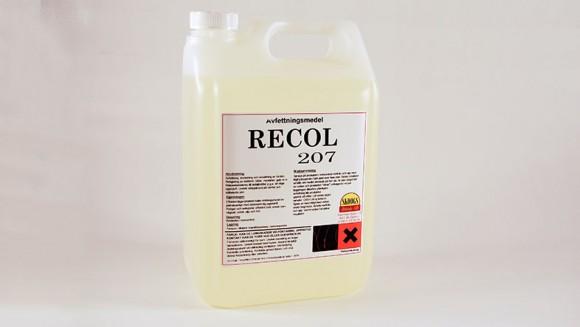 Recol-207