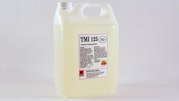 TMI-125