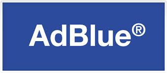 Vi har AdBlue produkter