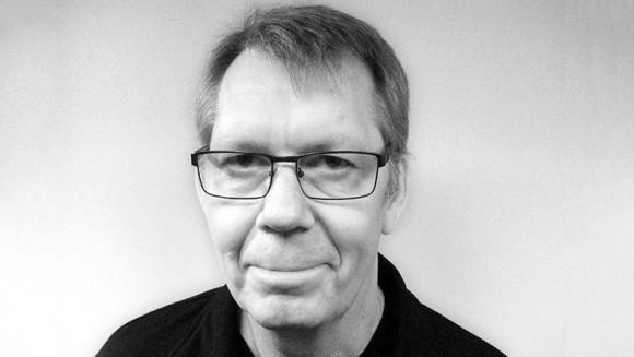 Bo Brännström, Skoogs Bränsle, Piteå