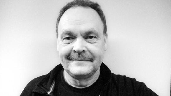 Mikael Ahlqvist, Skoogs Bränsle, Piteå